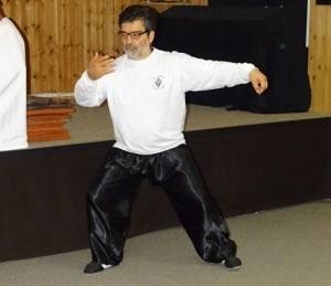 Kung Fu bearbeitet 500x